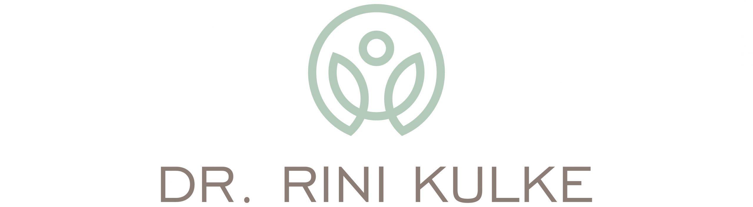 Dr. Rini Kulke